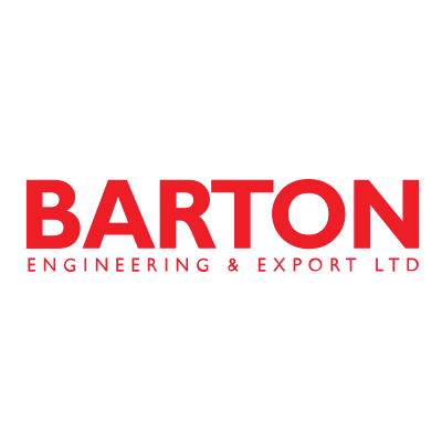 Barton Engineering