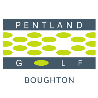 Pentland Golf (Boughton Golf)