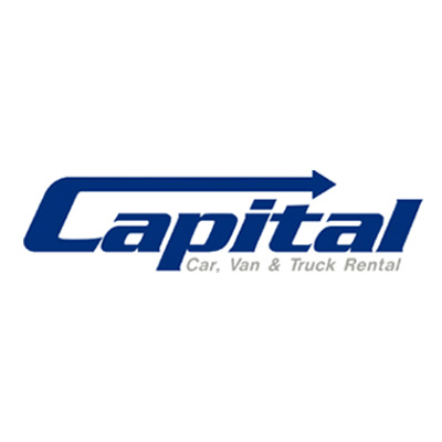 Capital Car Van & Truck Rental