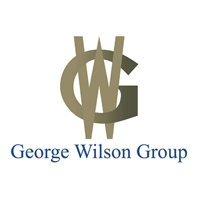 George Wilson Holdings