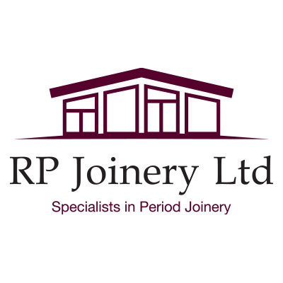RP Joinery