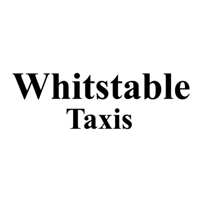 Whitstable Taxis